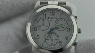видео Промокоды, купоны, скидки и акции на часы
