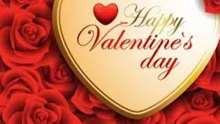 #ลาวม่านแก้ว Happy Valentine's Day #สุขสันต์วันวาเลนไทน์