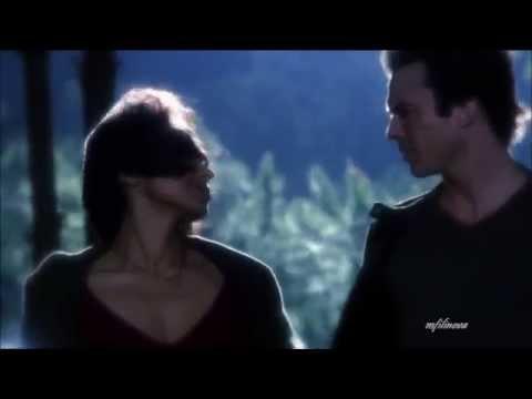 The Vampire Diaries 5x22 - Wings