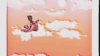 Sunrise -kenny Elrod [slowed + reverbd]