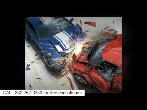 best personal injury lawyer houston – best houston personal injury lawyer 77042