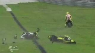 Tribute to Marco Simoncille