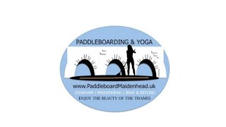 Paddleboard Maidenhead: What you need for Paddleboarding