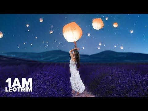 Girl Dream - Photoshop Tutorial thumbnail
