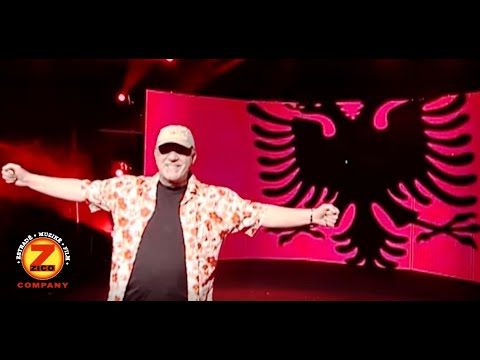 Shemi ILIRET - Xhamadani (Official Video HD)