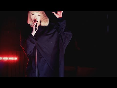 MARKET SHOP STORE - 「サイレンパラサイト」 Music Video