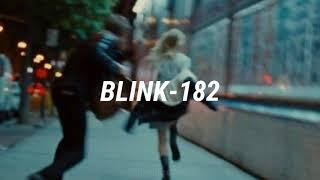 Blink-182 - Boxing Day / Subtitulado