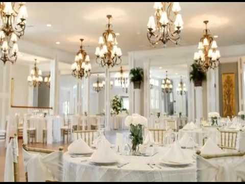 THE BANQUET HALL OF ALVATON - YouTube
