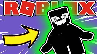 How To Get Corrupted Badge Hunter and Shadows Left Behind in Roblox Biggerman's Fantastic Pizzeria