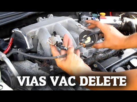 how to vias vac delete altima 3 5 vq i35 murano 2010 nissan altima wiring diagram 08 nissan altima wiring diagram