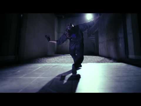 【MV】MYTH & ROID「L.L.L.」Music