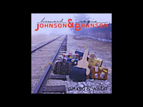 Johnson & Branson - So Fine (DanceMix2003)