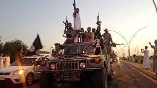 В Афганистане разгорается война с Талибаном и ИГИЛ. 26.10.15. Новости Сирии сегодня