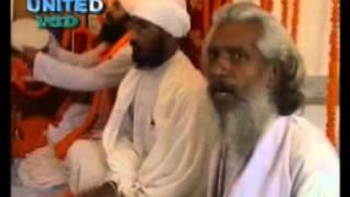 Kari le Bhajaniya Ho Bhaiya