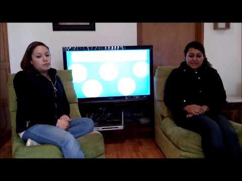 OBJETIVOS DE LA FORMACIÓN A DISTANCIA