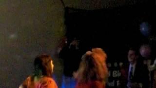 Rich's Karaoke
