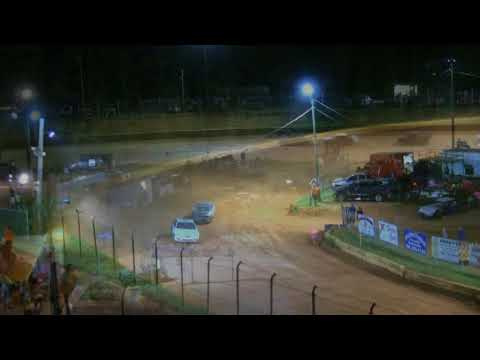 FWD Main @ Toccoa July 28th 2018