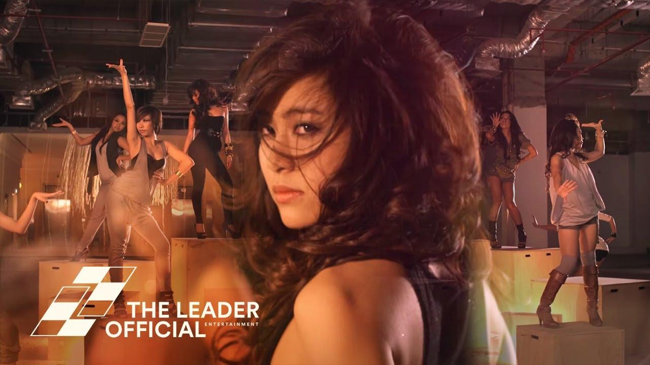 Nhịp đập giấc mơ - Hoàng Thùy Linh (Official Music Video)
