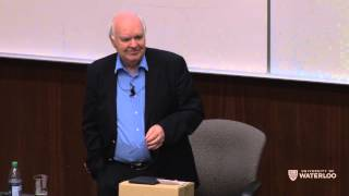 Do Science and Miracles Mix? with John Lennox Q&A