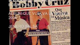 Play España Que Linda Eres