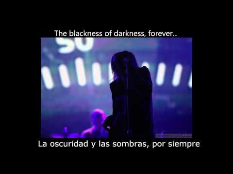 Portishead - Wandering star (Subtitulado + lyrics)