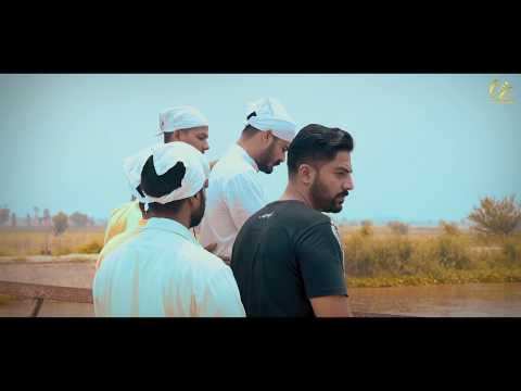 Bapu - Maan Himtpuria (Full Video Song) | Latest Punjabi Song 2018 | New Punjabi Song 2018