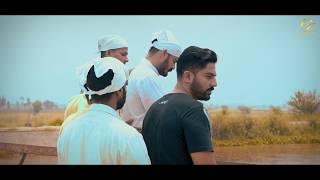Bapu - Maan Himtpuria (Full Video) | Latest Punjabi Song 2019 | New Punjabi Song 2019