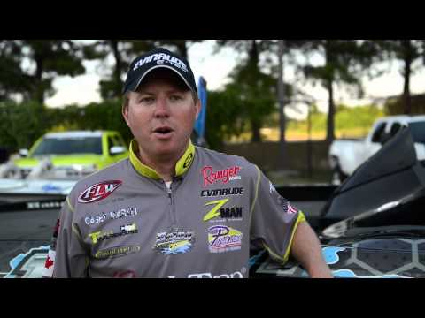 FLW Circuit Breaker | S01E07: Forrest Wood Cup