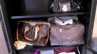 Collection Reassessment! Bags I've sold! Thumbnail