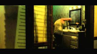 Max Payne 3 Trailer 1