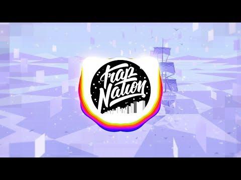 Outr3ach & J-Marin - Worth It (feat. Kaitlin Grace) | [1 Hour Version]