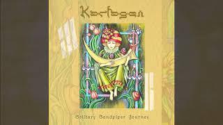 Karfagen official - Silent Anger part 2   Solitary Sandpiper King