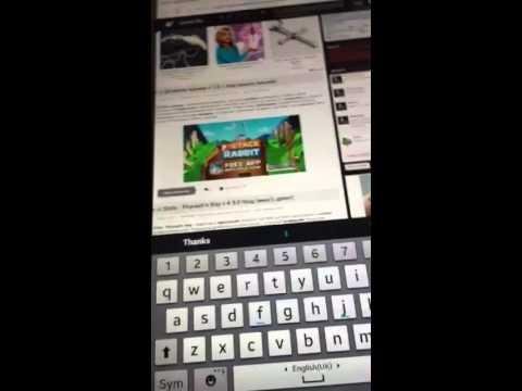 Игры скачать, на компьютер, играть, онлайн, ключ Игры