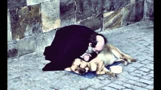 Трогательный ролик про собак