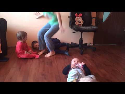 bataia bebeilor