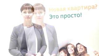 Один день работы риэлтором в Санкт-Петербурге 2018   #realtyvlog   что успевает риелтор за 1 день