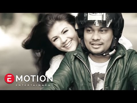 Tompi - Waktu Takkan Mampu (Official Video)