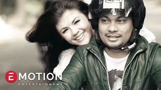 [4.00 MB] Tompi - Waktu Takkan Mampu (Official Video)