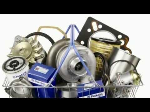 квадрокоптер с камерой купить киев недорого - YouTube