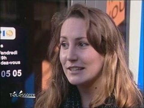 Rebeu Marseillais, 24 Ans Pour Plan Sexe