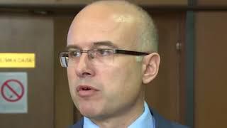 Miloš Vučević - Prosečan, a napredan thumbnail