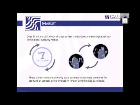 Understanding Foreign Currency Exchange and Reducing Risk