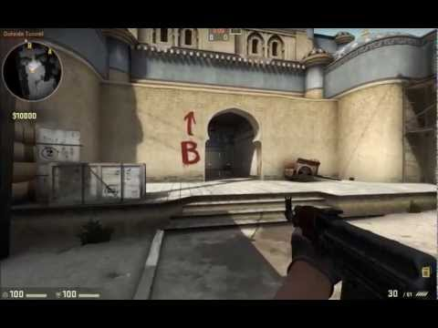 HOW TO FIX CSGO NOT LAUNCHING *2017* 100% FIX from YouTube · Duration:  5 minutes 11 seconds
