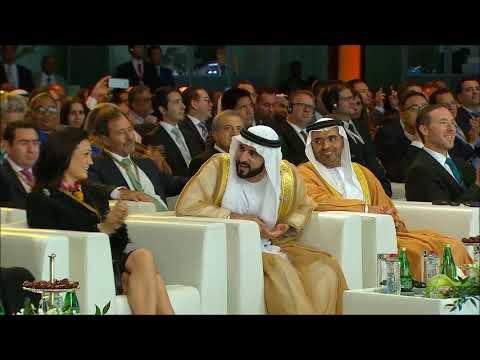 GBF on Latin America 2018: In Conversation with Juan Carlos Varela