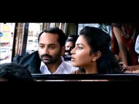 oru indian pranayakadha comedy scenes