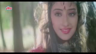 Deewani Deewani Deewana Tera Ho Gaya  - First Love Letter 1991 By Chayon Shaah Romantic Series HD