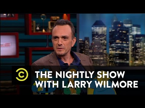 Exclusive - F**k, Marry, Kill with Hank Azaria - Keep It 100 - Uncensored