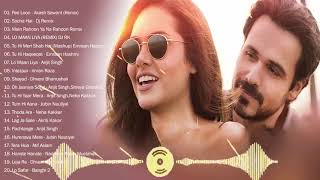 Nonstop Romantic Hindi Songs 2021 | Emraan Hashmi BEST SONGS Collection \ BOLLYWOOD LOVE SONGS
