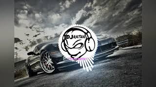 JAYA JAYA SUBAKARA VINAYAKA song    MY STYLE MIX DJ RATNA SAI RAM  