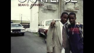 Repeat youtube video Sean C. Johnson- Shepherd Me